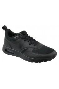 Pantofi sport pentru barbati Nike Air Max Vision GS 917857-003