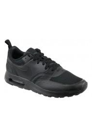 Pantofi sport pentru barbati Nike Air Max Vision 918230-001