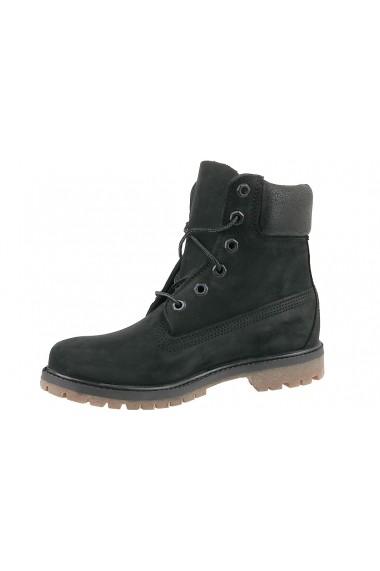 Ghete pentru femei Timberland 6 In Premium Boot W A1K38