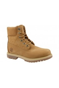 Ghete pentru femei Timberland 6 In Premium Boot W A1K3N