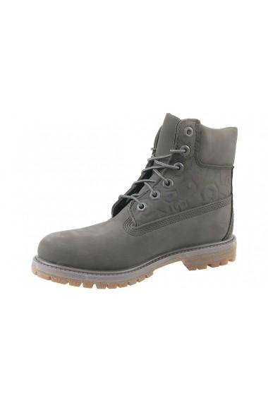 Ghete pentru femei Timberland 6 In Premium Boot W A1K3P