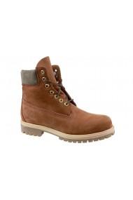 Ghete pentru barbati Timberland 6 Premium Boot A1LXU