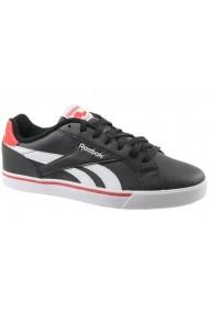 Pantofi sport Reebok Royal Complete 2LL AR2427 negru