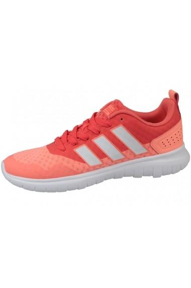 Pantofi sport pentru femei Adidas Cloudfoam Lite Flex W AW4202