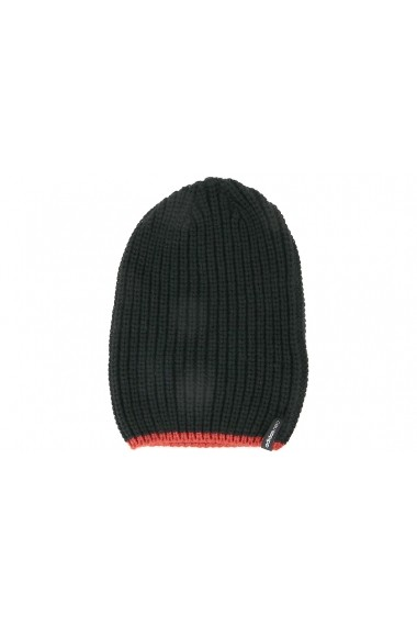 Caciula pentru femei Adidas Neo Slouchy Beanie AZ1313 - els