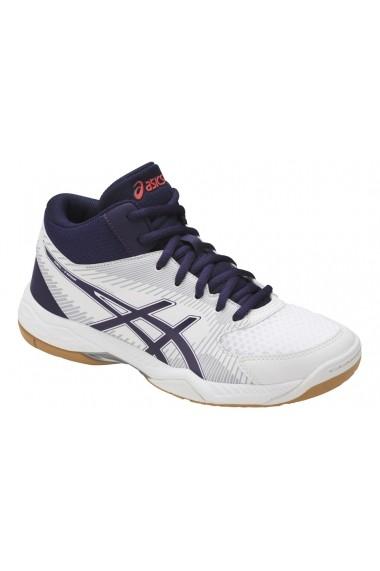 Pantofi sport pentru femei Asics Gel Task Mt B753Y-0133