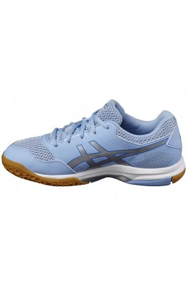 Pantofi sport pentru femei Asics Gel-Rocket 8 B756Y-3993