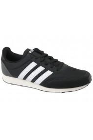 Pantofi sport pentru barbati Adidas V Racer 2.0 BC0106