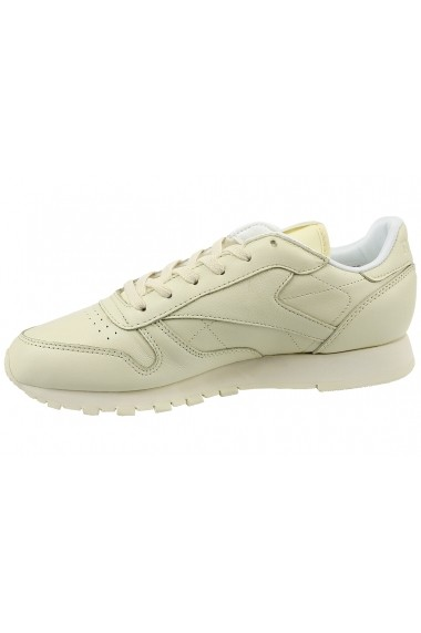 Pantofi sport pentru femei Reebok Classic Leather BD2772
