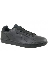 Pantofi sport Reebok Royal Complete BD5473 negru