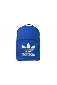 Rucsac pentru barbati Adidas Clas Trefoil Backpack BK6722