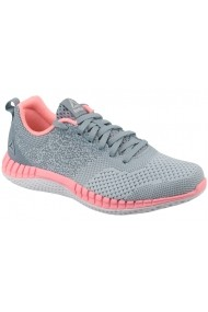 Pantofi sport pentru barbati Reebok Print Run Prime BS8814