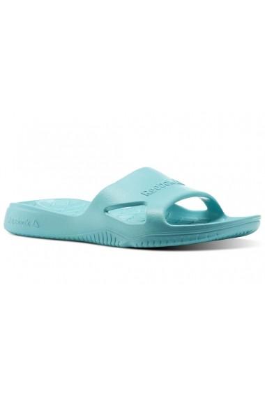 Papuci pentru femei Reebok Kobo H2out BS9917