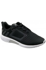Pantofi sport pentru barbati Adidas Climacool CM BY2345