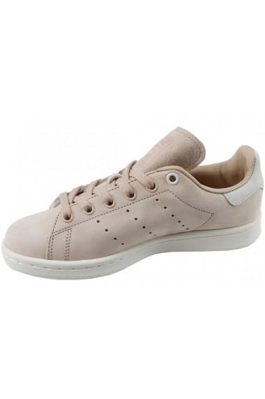 Pantofi sport pentru femei Adidas Stan Smith W BY8861