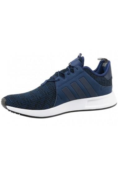 Pantofi sport pentru barbati Adidas X PLR BY9256