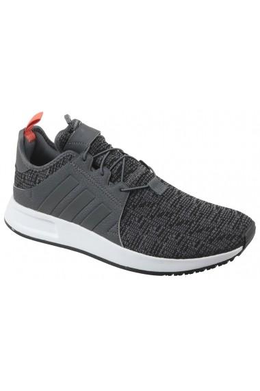 ¡Pantofi Sport pentru Barbati Adidas x PLR by9257 fashionup!