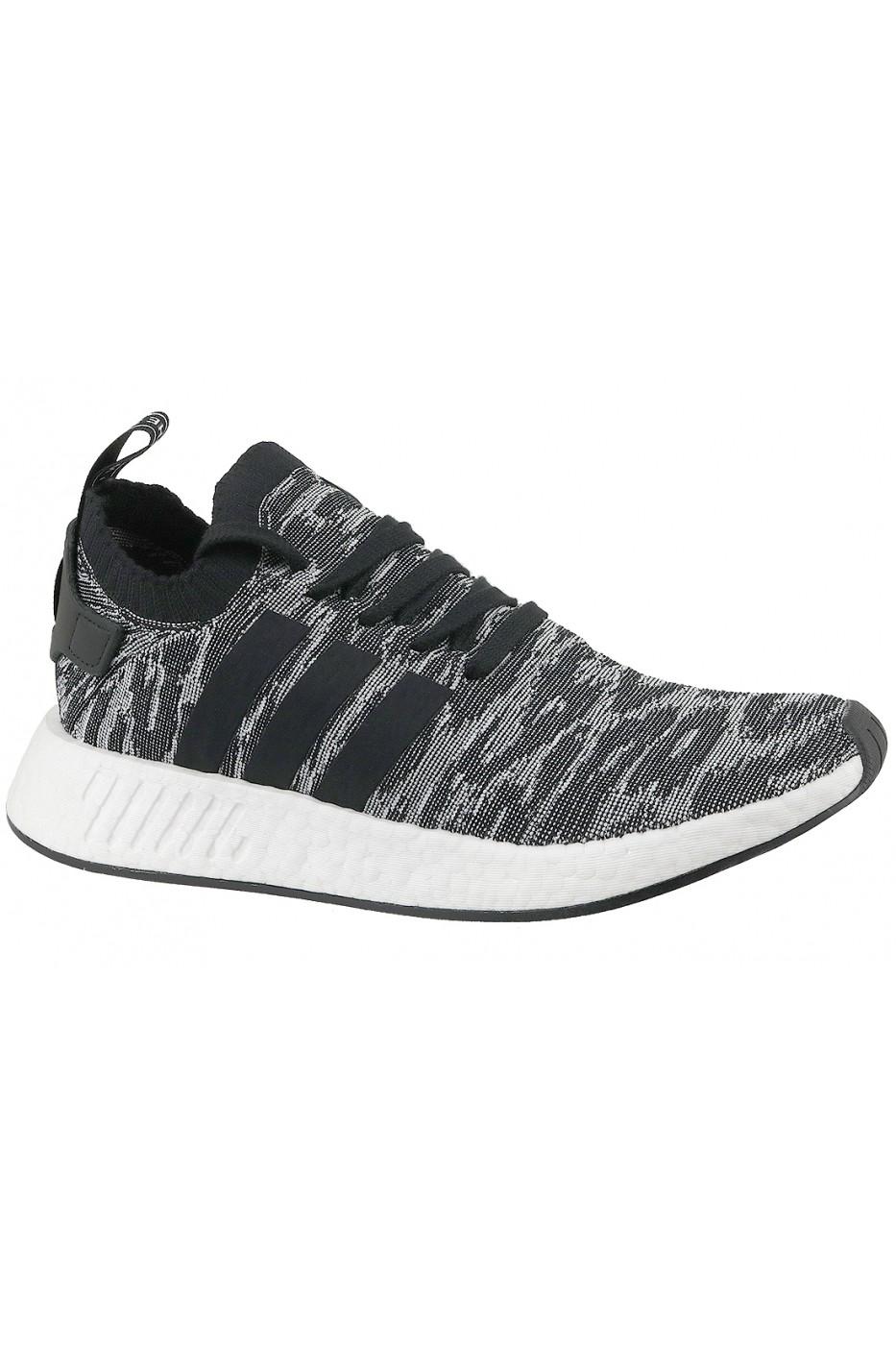 mens adidas nmd r2 sportcipő
