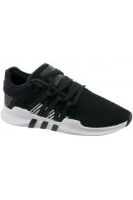 Pantofi sport pentru femei Adidas EQT Racing ADV W BY9795