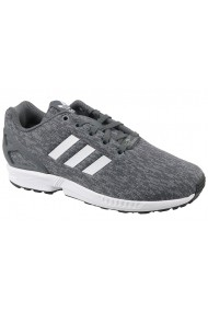 Pantofi sport pentru barbati Adidas ZX Flux J BY9833
