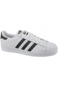 Pantofi sport pentru barbati Adidas Superstar BZ0198