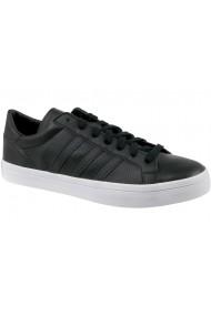 Pantofi sport pentru barbati Adidas Courtvantage BZ0442