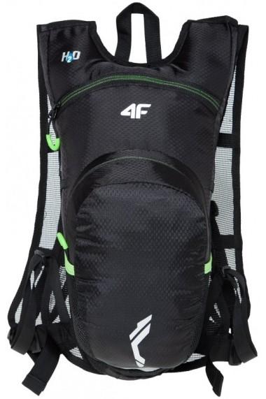 Rucsac 4F Backpack