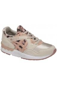 Pantofi sport pentru barbati Asics lifestyle Asics Gel-Lyte V PS C540N-0217