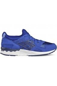 Pantofi sport pentru baieti Asics BUT-C541N-4549 mov