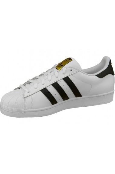 Pantofi sport pentru barbati Adidas Superstar