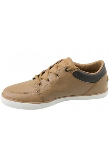 Pantofi sport pentru barbati Lacoste Bayliss 118 1 CAM00062B1