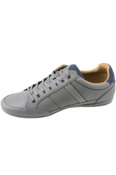 Pantofi sport pentru barbati Lacoste Chaymon 118 1 CAM0011G1N81