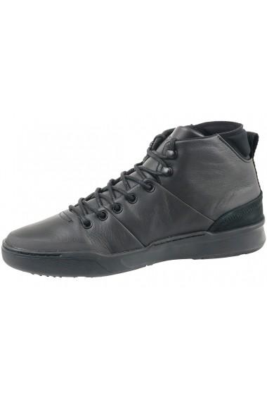 Pantofi sport pentru barbati Lacoste Explorateur Classic CAM001502H