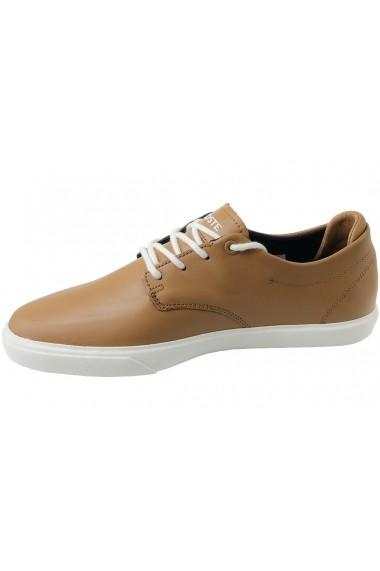 Pantofi sport pentru barbati Lacoste Esparre 118 1 CAM0023BW7