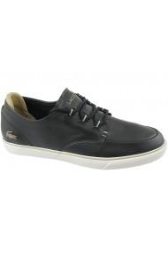 Pantofi sport pentru barbati Lacoste Esparre Deck 118 3 CAM00288X0