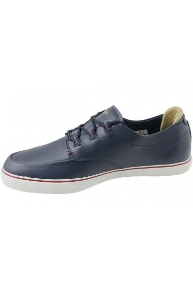 Pantofi sport pentru barbati Lacoste Esparre Deck 118 3 CAM0028NT9