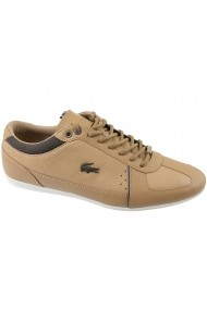 Pantofi sport pentru barbati Lacoste Evara 118 1 CAM00302B1