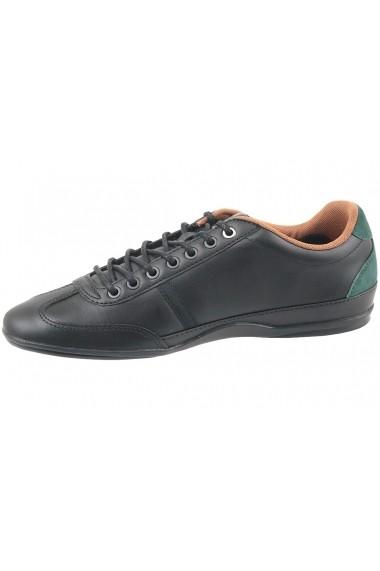 Pantofi sport pentru barbati Lacoste Misano Sport CAM004602H
