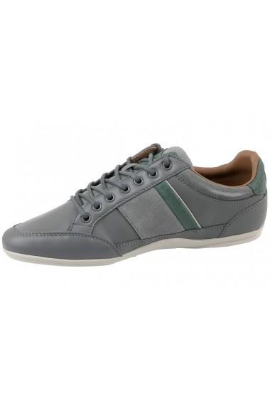 Pantofi sport pentru barbati Lacoste Chaymon 417 CAM0070248