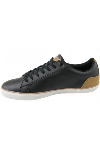Pantofi sport pentru barbati Lacoste Lerond 118 1 CAM0074CA1