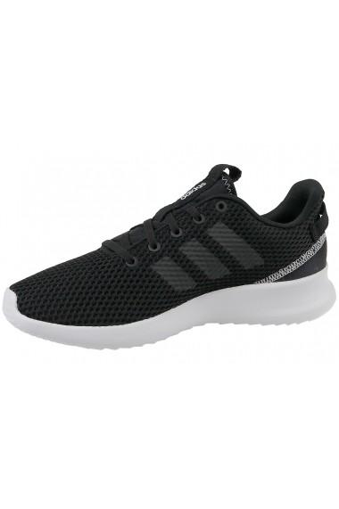 Pantofi sport Adidas Cloudfoam Racer TR CG5764 negru