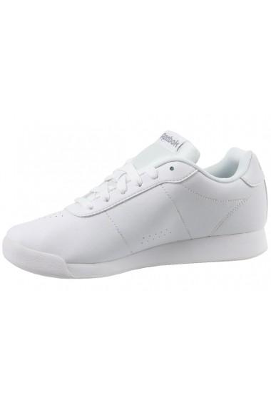 Pantofi sport Reebok Royal Charm CN0963 alb
