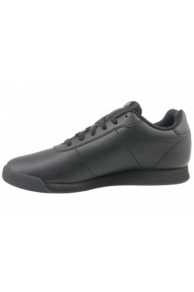 Pantofi sport Reebok Royal Charm CN0964 negru