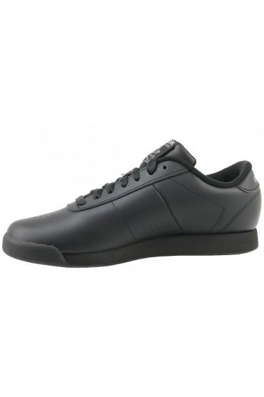 Pantofi sport Reebok Princess CN2211 negru