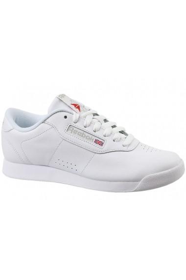 Pantofi sport Reebok Princess CN2212 alb