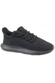 Pantofi sport pentru barbati Adidas Tubular Shadow J CP9468