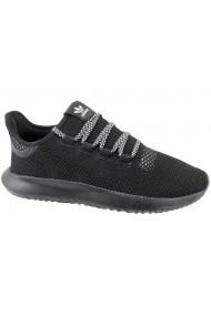 Pantofi sport pentru barbati Adidas Tubular Shadow CQ0930