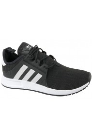 Pantofi sport Adidas X PLR CQ2405 negru