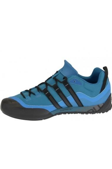 Pantofi sport pentru barbati Adidas Terrex Swift Solo D67033