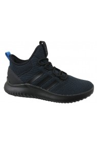 Pantofi sport Adidas Cloudfoam Ultimate B-Ball DA9655 negru